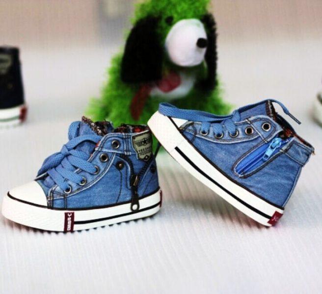 """""""Галка"""" рекомендує  обираємо дитяче взуття 0db8e3d8b47a1"""