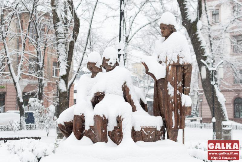 Лекції, тренінг та презентації: Що цікавого цього тижня в Івано-Франківську