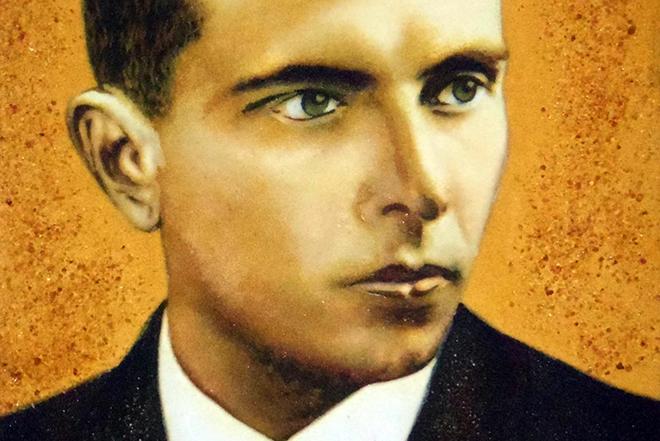 Франківців кличуть на ходу громадськості і віче до дня народження Степана Бандери