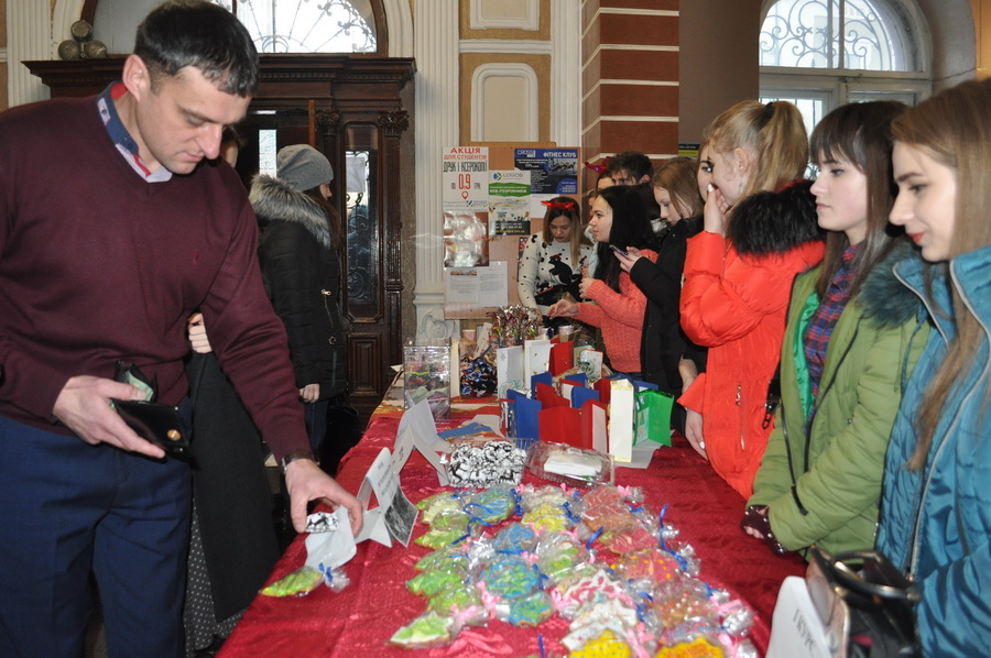 http://galka.if.ua/app/uploads/2018/12/20181213fair06.jpg