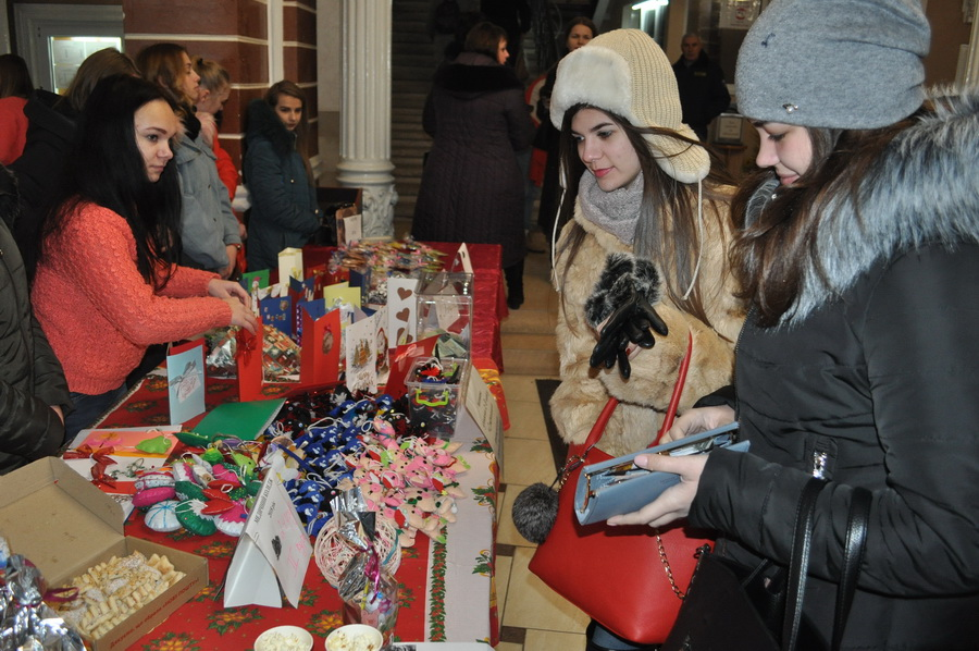http://galka.if.ua/app/uploads/2018/12/20181213fair12.jpg