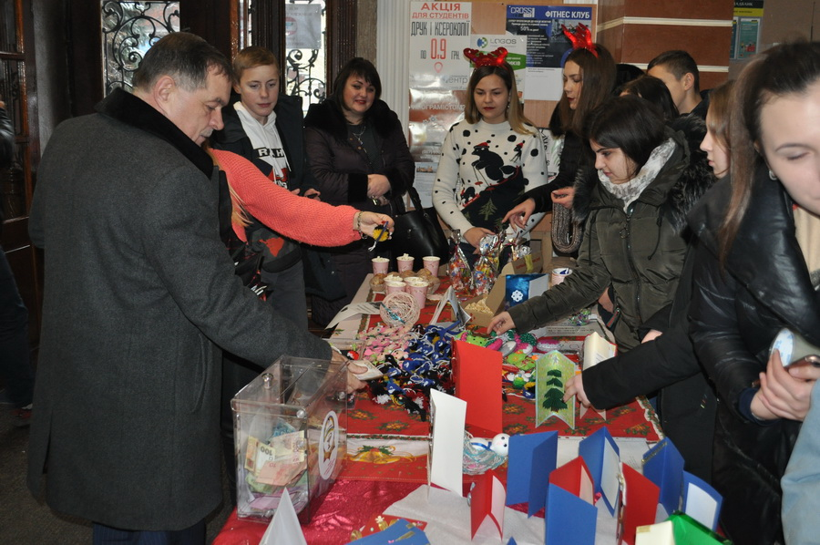http://galka.if.ua/app/uploads/2018/12/20181213fair14.jpg
