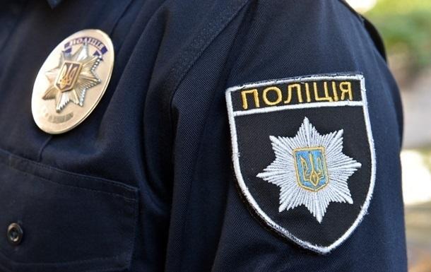 Поліція веде розслідування проти кандидата у президенти з Прикарпаття (ВІДЕО)