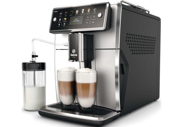 Галка рекомендує: як вибрати кавоварку