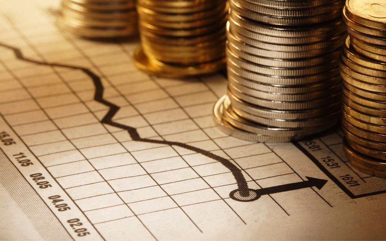Бюджет-2019: рекордні видатки на ключові сфери та зростання ВВП. Подробиці головного кошторису країни авторства Уряду Гройсмана