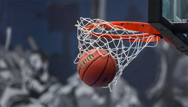 У Франківську започаткували турнір, присвячений Всесвітньому дню баскетболу