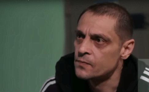 Російський найманець помер у в'язниці на Львівщині, міняючи лампочку