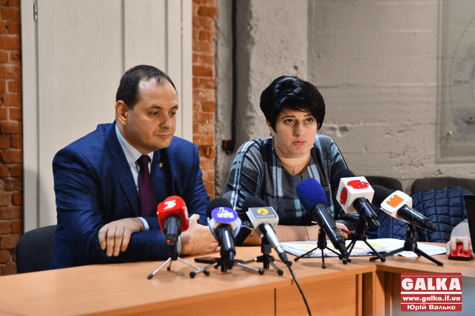 Франківцям розповіли особливості міського бюджету-2019 (ФОТО)
