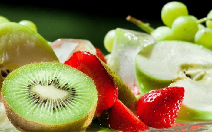Галка рекомендує: 7 найкорисніших фруктів взимку