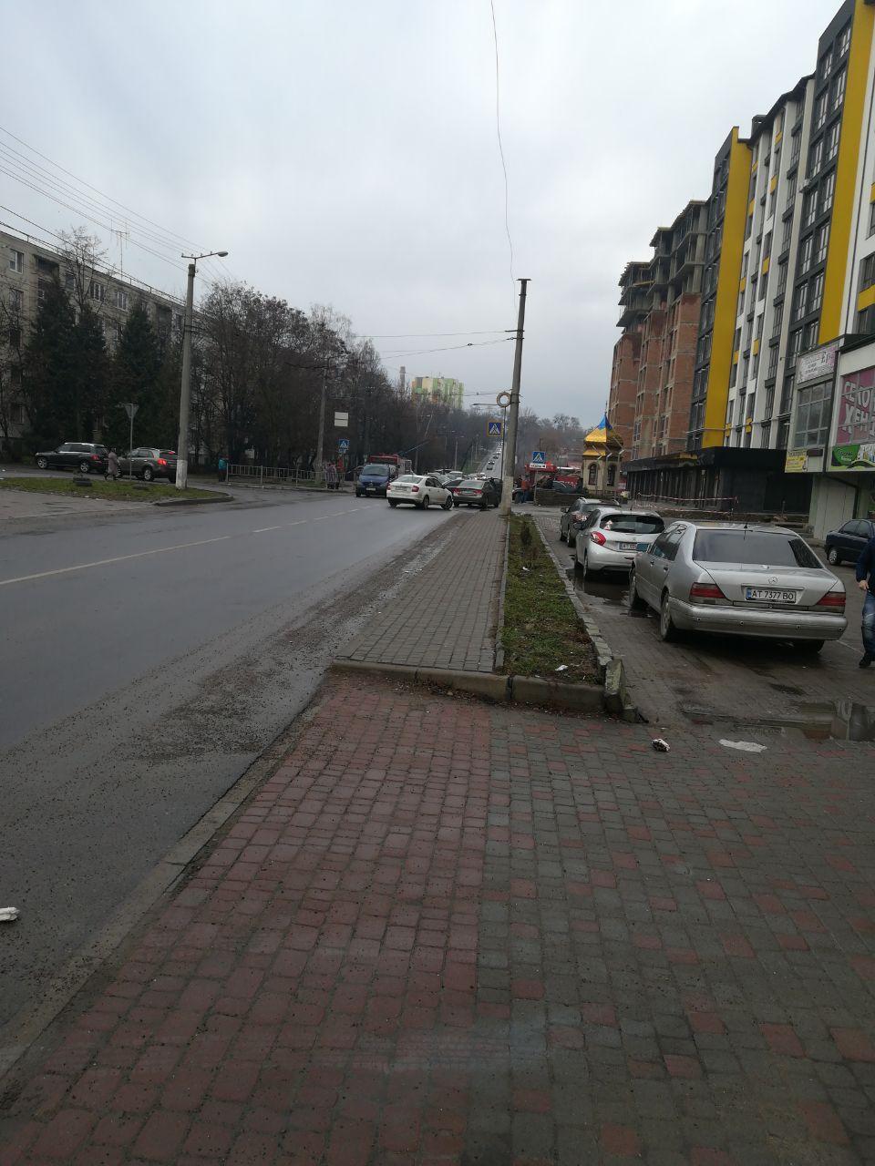 http://galka.if.ua/app/uploads/2018/12/photo5217710907986127409.jpg