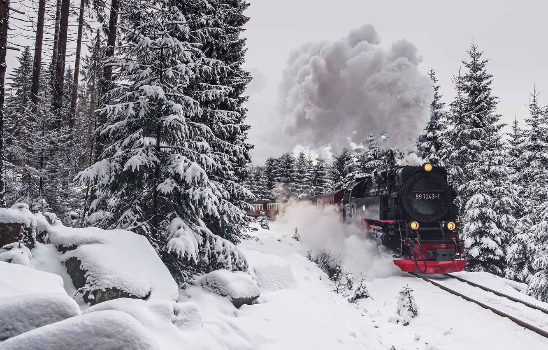 УЗ запустила продаж квитків на додатковий поїзд через Франківськ