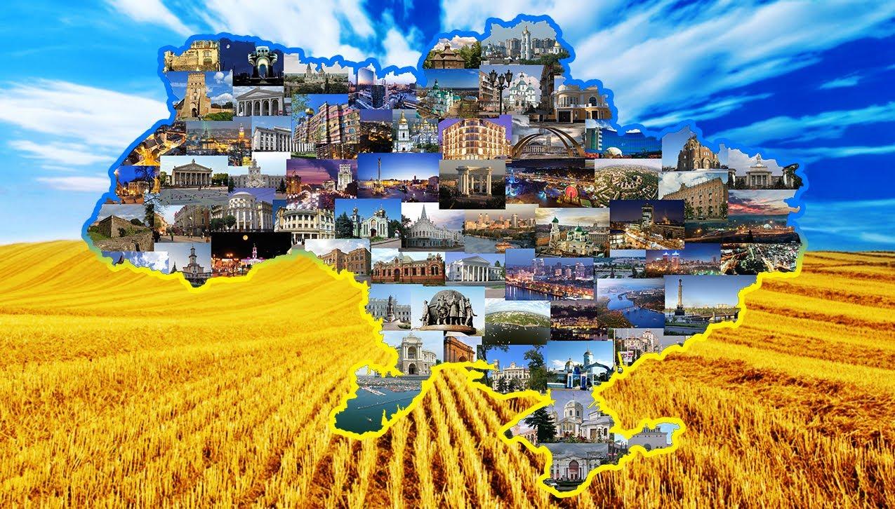 86% опитаних прикарпатців пишаються, що є українцями
