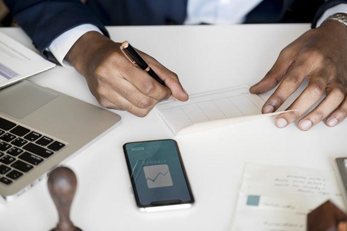 Перевірки бізнесу відновляться в 2019 році