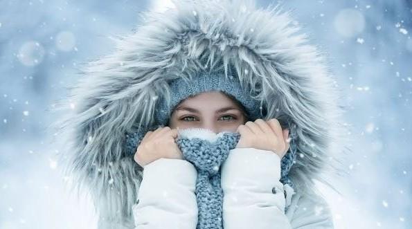 Як уникнути переохолодження та обмороження. Поради прикарпатських фахівців