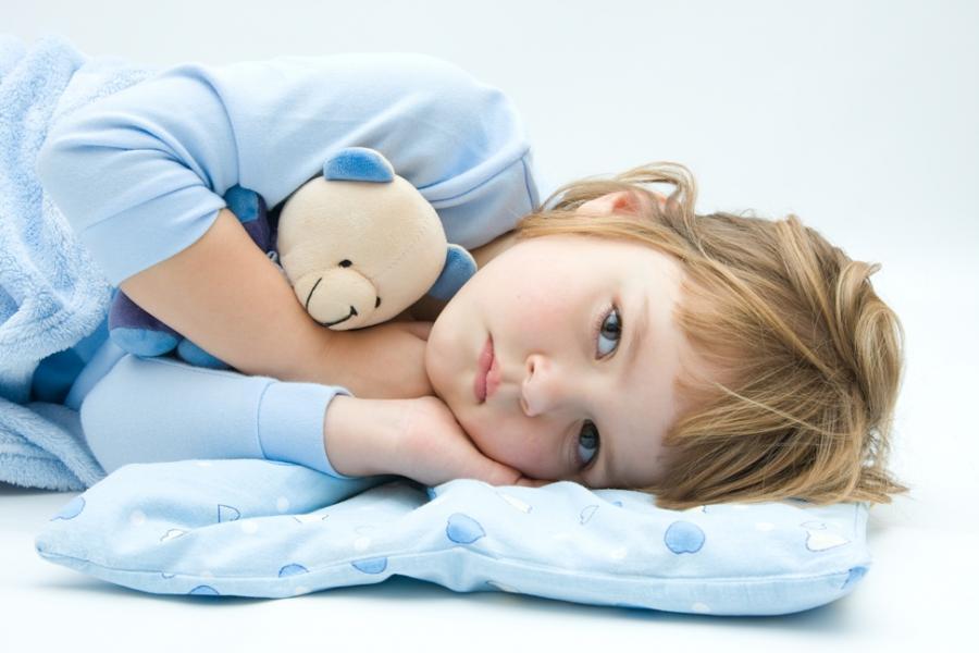 Франківцям розповіли, як виявити і лікувати RSV-інфекцію в дітей