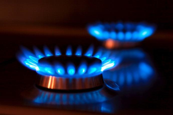 На Івано-Франківщині борги за газ зросли у 3,5 рази