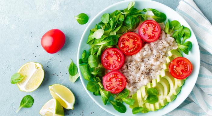 Галка рекомендує: 5 продуктів, які варто їсти на сніданок
