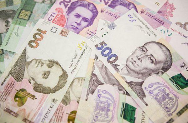 Минулого року прикарпатці сплатили 2,6 мільярди гривень митних платежів