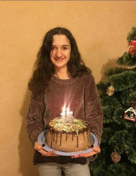 В Івано-Франківській області розшукують 15-річну дівчинку, яка пішла з дому і не повернулась