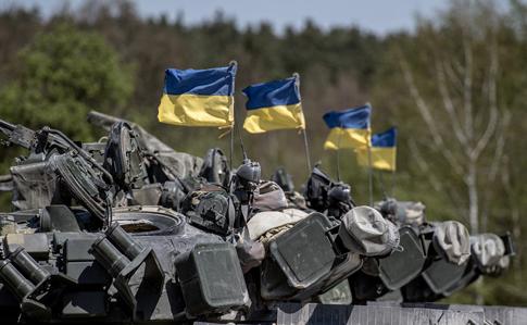 Міноборони опублікувало перелік заборон на Донбасі