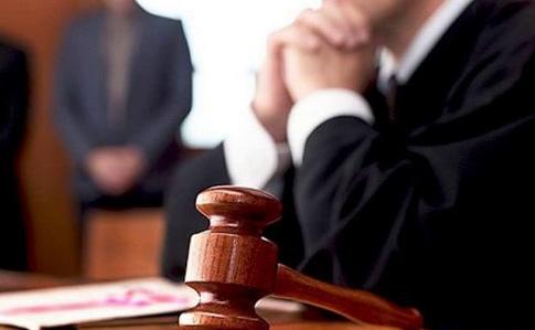 Велика Палата Верховного Суду скасувала перемогу Вірастюка