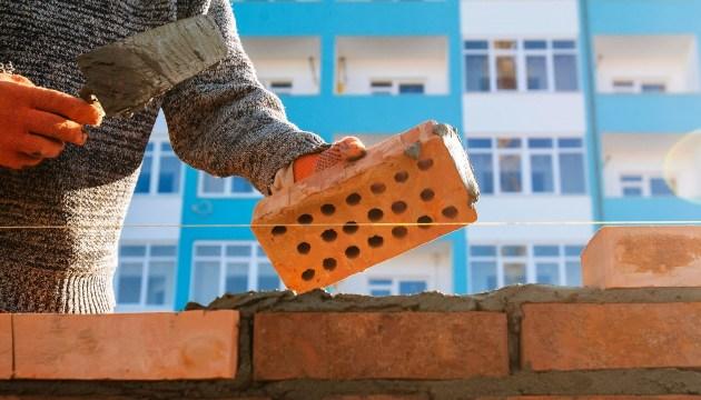На Надвірнянщині для учасників АТО побудують житловий будинок