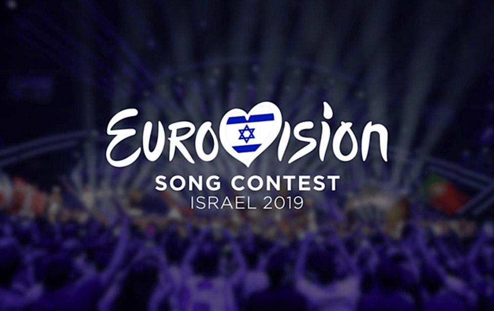 Стало відомо, хто цьогоріч змагатиметься за право виступити від України на Євробаченні