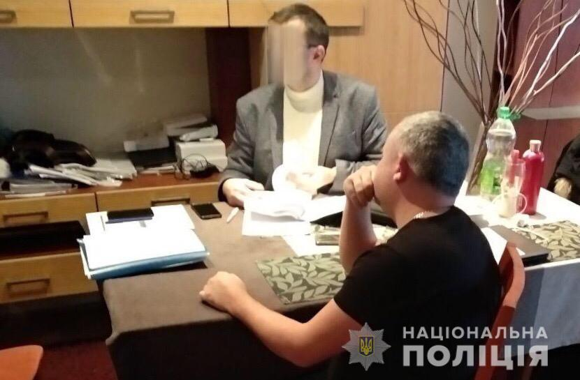 У Франківську спіймали трьох хакерів, котрі крали гроші у клієнтів банку (ФОТО)
