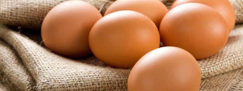 Фото курячого яйця стало найпопулярнішим постом в Instagram за всю історію