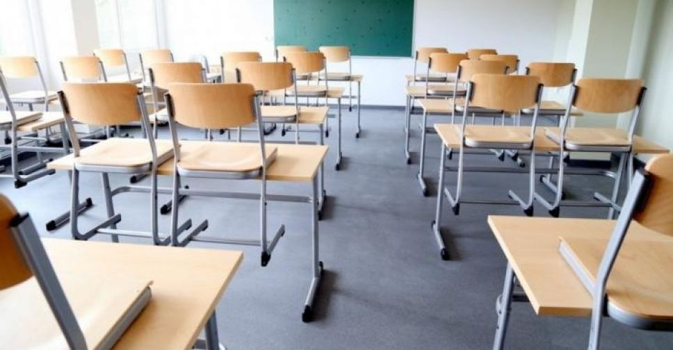 У франківських школах продовжили карантин