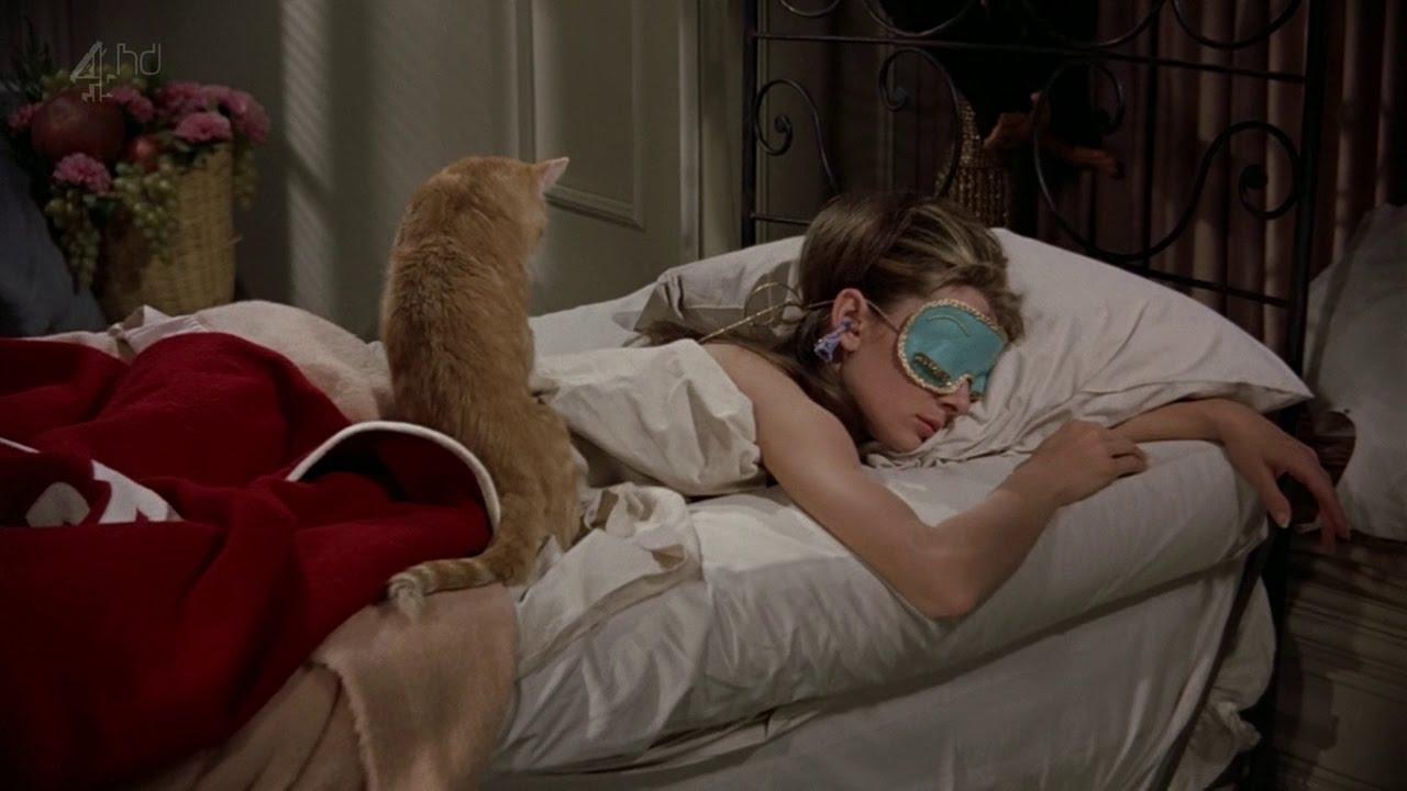 Галка не рекомендує: 7 звичок, які заважають  виспатися