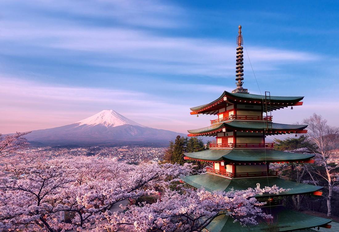 В Японії запровадили податок на виїзд із країни