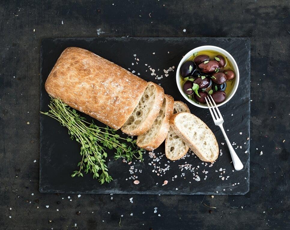 Галка рекомендує: який хліб найкорисніший?