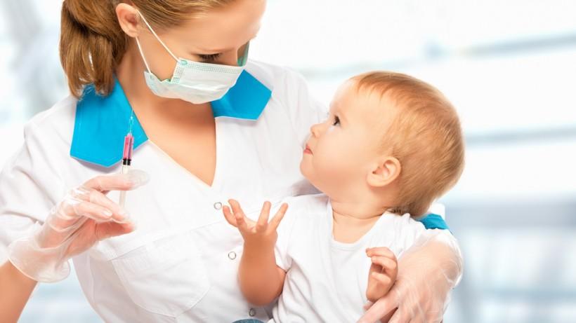 Прикарпатські медики пояснили, що таке поліомієліт і як з ним боротися