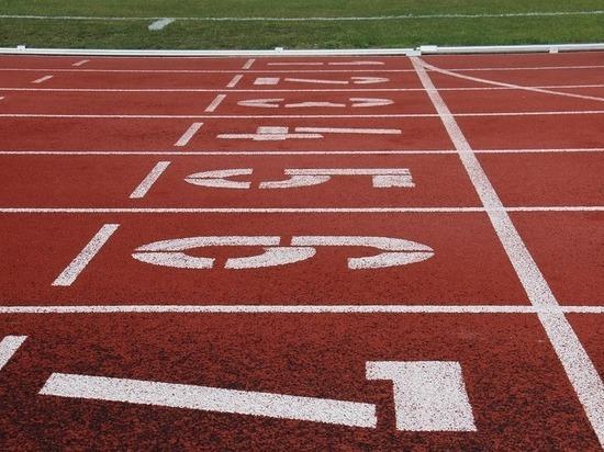 Прикарпатські легкоатлети можуть виступити на чемпіонаті світу в Катарі
