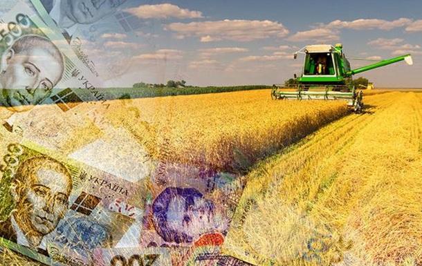 1 мільйон 300 тисяч гривень допомоги отримали фермери від області