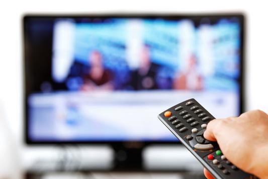 Галка рекомендує: як відновити мозок після перегляду телевізора