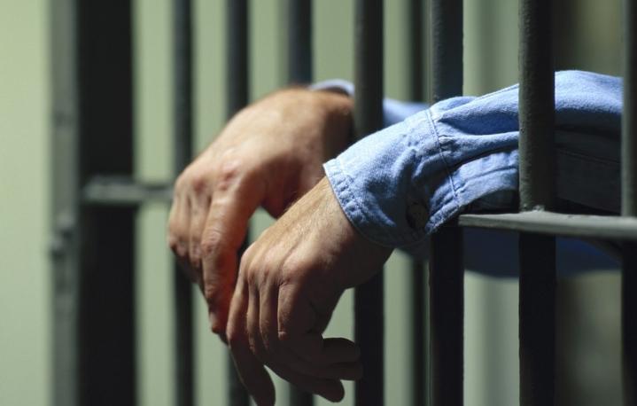 Прикарпатцю, який зарізав власного сина, загрожує до 15 років ув'язнення
