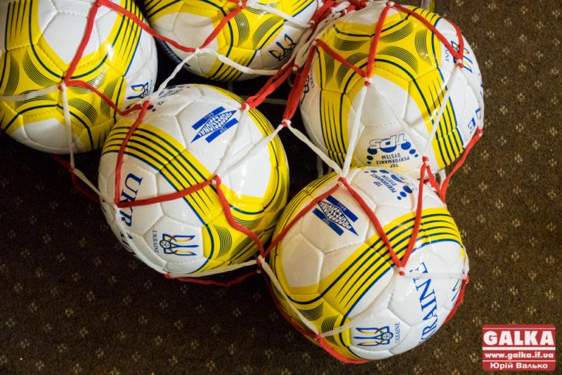 """""""Галка"""" рекомендує: корисні поради новачкам, як робити ставки на футбол"""