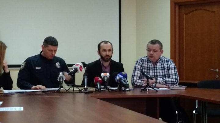Поліціянти та ОПОРА виявили понад 30 виборчих правопорушень  на Прикарпатті