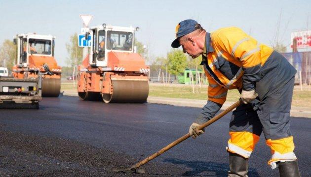На ремонт дороги Снятин-Тязів додадуть 100 мільйонів гривень