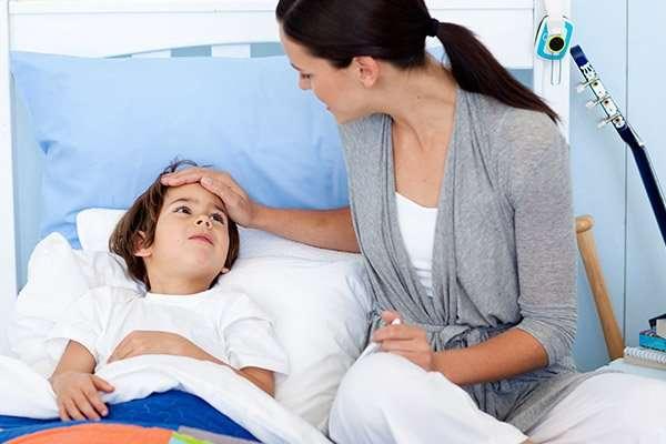 Держава грошима допомагатиме прикарпатцям, чиї діти тяжко хворіють