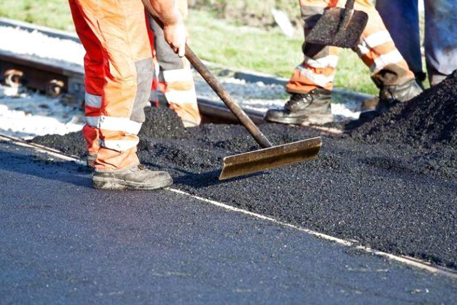 Міністр інфраструктури Омелян розповів, скільки коштує ремонт і будівництво кілометра дороги
