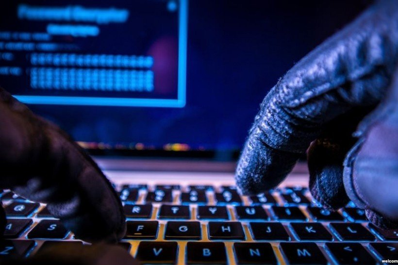 В Україні активно шириться небезпечне програмне забезпечення – як вберегтися