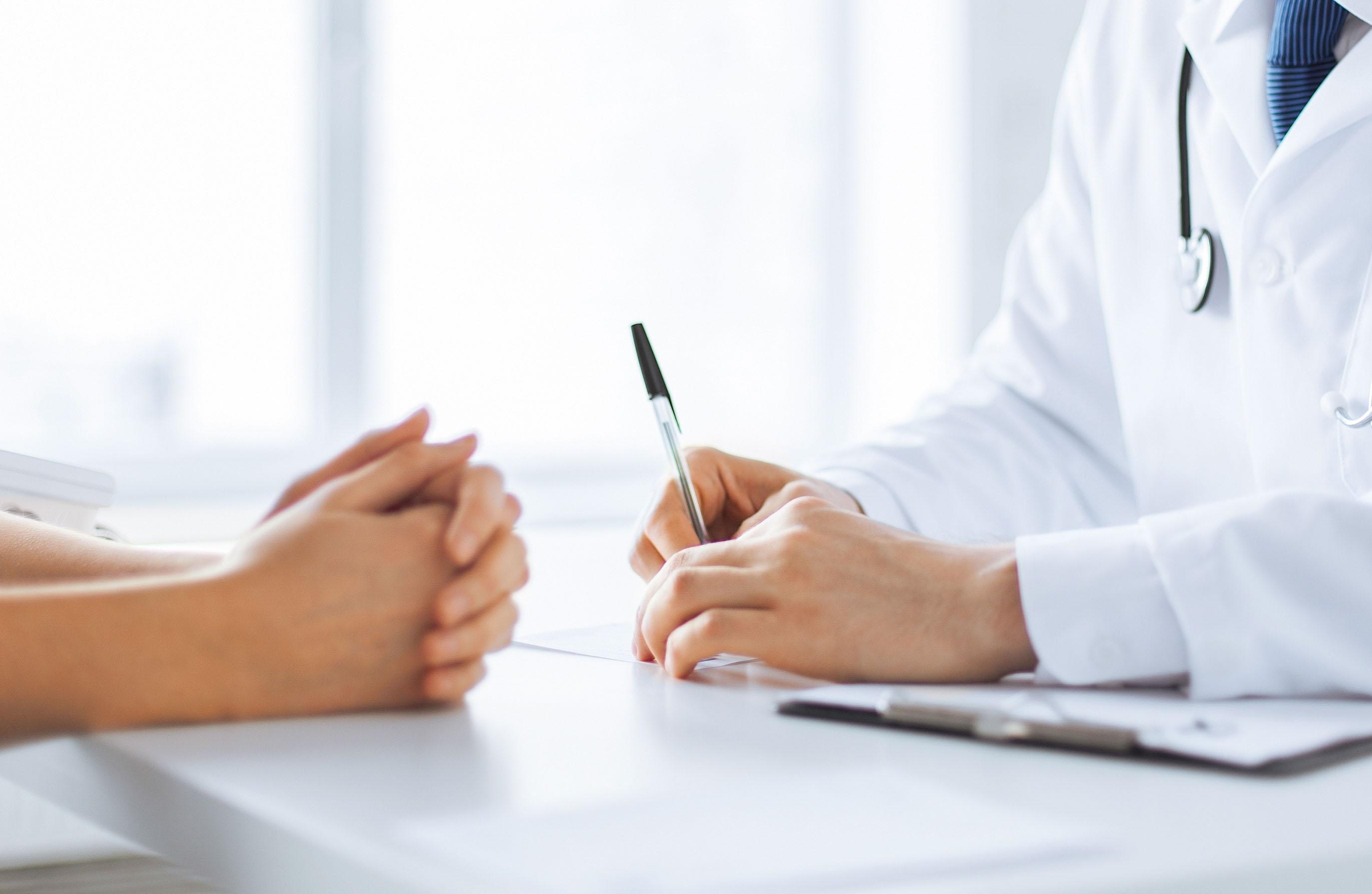Нова українська медицина: 5 важливих змін