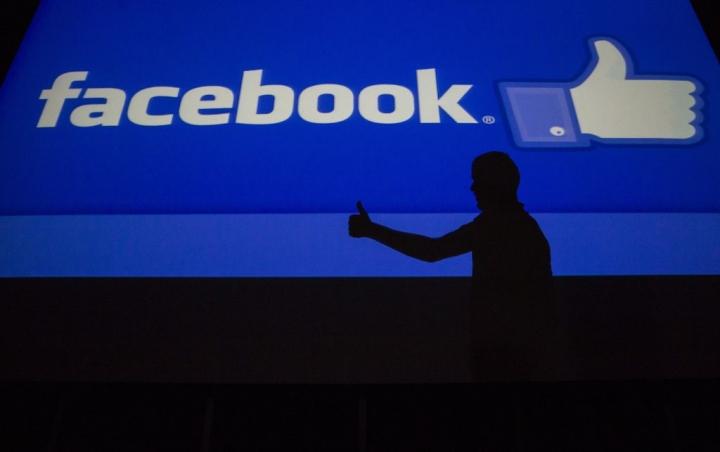 """""""Всі, у кого менше тисячі підписників – будете писати доповідну"""", – Марцінків про Facebook-спільноти комунальних установ"""