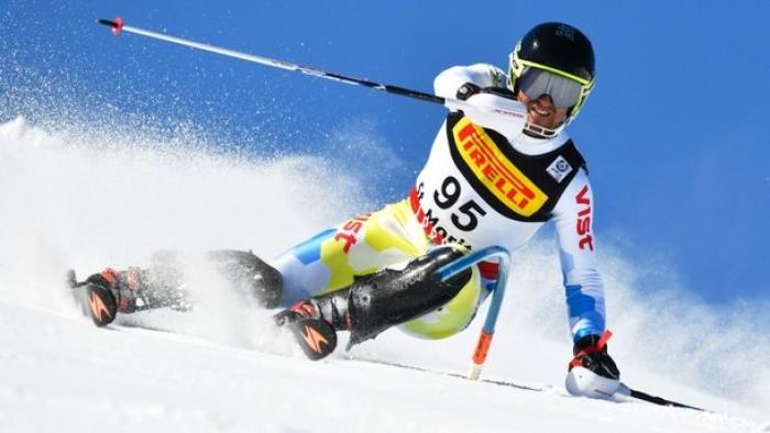 У Ворохті стартували змагання за Кубок України з гірськолижного спорту (ПРОГРАМА)