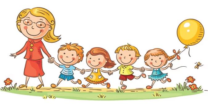 Прийом дітей до садочків стартував в Івано-Франківську