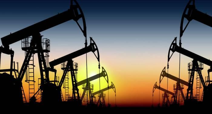 США в бойовій готовності, ціни на нафту ростуть, – наслідки атаки дронів в Саудівській Аравії