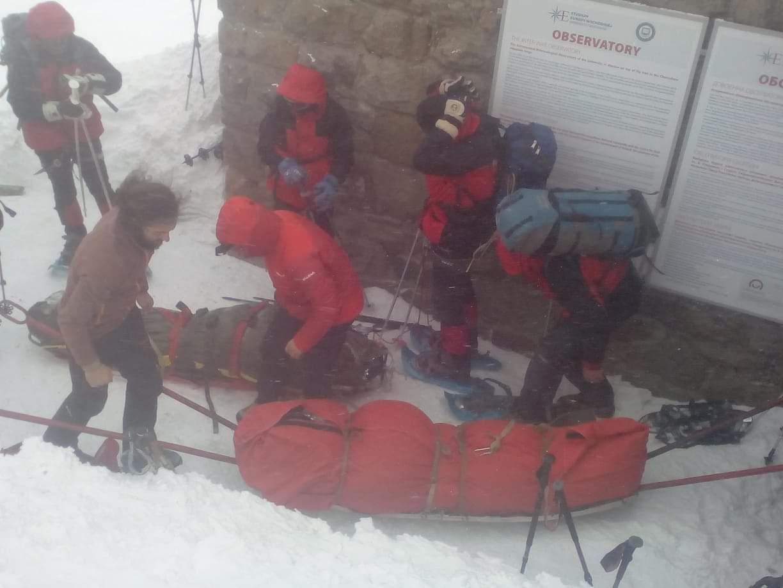 Не зареєструвалися і проігнорували прогноз про шторм. Що відомо про загиблих туристів у Карпатах (ОНОВЛЕНО)